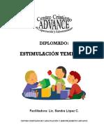 DIPLO ET2 5.pdf