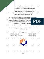 jbptppolban-gdl-guest-4939-1-daftar--8