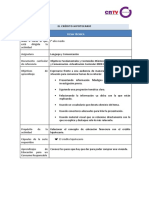 333107944 Metodo Grez Los Mitos PDF