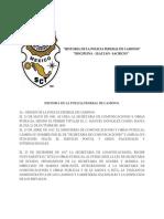 uso_de_la_fuerza_vc