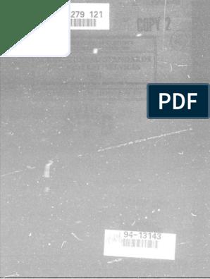5pcs DALLAS//MAXIM EDIP-28 DS1230Y-100
