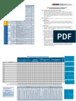4. REGISTRO DE LOGROS-ENTRADA-UMC.docx