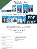 DESARROLLO DE LA ADMINISTRACION.pdf