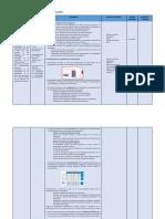 1. Diseño de Kit de Evaluacion