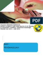 Nindya - PPT Evrog Vitamin A.pptx