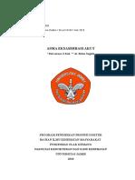 Cover Asma
