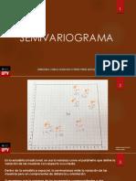 2018 PFPP Semivariograma (1)