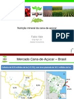 Biblioteca%5CNutrição Mineral Da Cana-De-Açúcar Coplacana