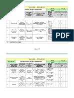 320347975 Itp for Construction of Precast Foundation(1)