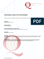 Administrative_justice_in_the_UK.pdf