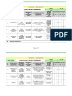 320347975-Itp-for-Construction-of-Precast-Foundation(1).pdf