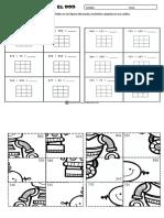 Sumas-con-llevadas-divertidas-II.pdf