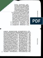 paul-hindemith-teoria-musicale-e-solfeggio.pdf