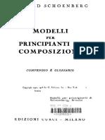 kupdf.net_arnold-schonberg-modelli-per-principianti-di-composizione.pdf