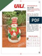 muñeco-de-nieve.pdf
