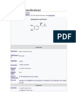 Epinephrine 1.docx