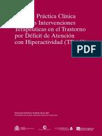 GPC_574_TDAH_IACS_compl.pdf