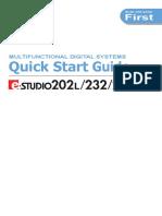 DP-2840_QS_EN_0004