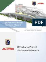 Leader's summit_Indonesia.pdf