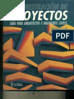 Administración en Proyectos - Burstein.pdf