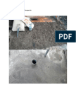 Gambar Proses Pembuatan Resapan Air