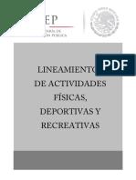 FI-LIN_AFDyR.pdf