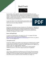 Documento Redes 1