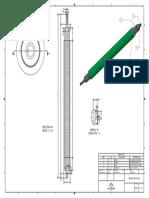 BRUSH PLATE ROLL-1.pdf
