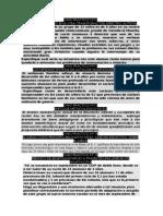 Planteamientos Casos Prc3a1cticos Segundo Bloque de Temas