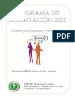 MÓDULO+EDUCACION+AL+AMOR+Y+LA+SEXUALIDAD.pdf