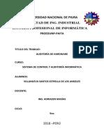 Auditoria de hardware.docx