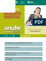 SINUBE_NOMINA_DIGITAL_SAT.pdf