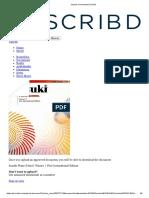 Upload a Document _ Scribdoiasjdoasijdoaidj