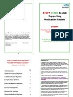 StopstartToolkit2011_3.pdf