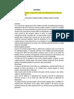 Clase 29-04 Questionario Insurance (1)