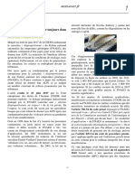 Article ADN Médiapart