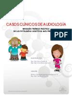 Casos Patologías de oído.pdf