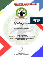 sijil penyertaan liga & ODT KBJB 2018.pdf
