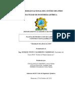 185006436-Ladrillera-Balance-Materia-Energia-Economico-Lunes-7-Octubre-2.doc