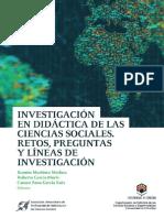 Dialnet-InvestigacionEnDidacticaDeLasCienciasSocialesRetos-699144
