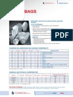 Filter-bags-datasheet.pdf