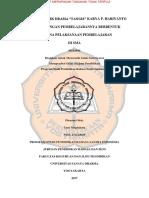 Jobsheet 4 Pemrograman Web Dinamis
