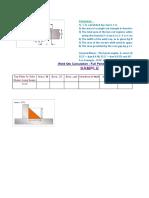SampleWeldQtyCalculations.xlsx