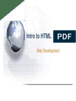 2. Intro_to_HTML.pdf