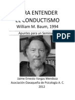 para entender el conductismo-william_baum.pdf