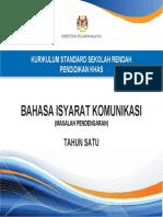 236455797-Dokumen-Standard-Bahasa-Isyarat-Komunikasi-Thn-1.pdf