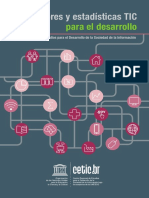 NICbr_ESPANOL-web.pdf