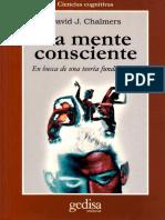 240543869-Chalmers-David-John-La-Mente-Consciente-En-Busca-de-Una-Teoria-Fundamental.pdf