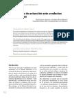 protocolo conductas disrruptivas170-578-1-PB.pdf