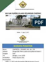 Materi Sistem Pengelolaan Keuangan Daerah.ppt
